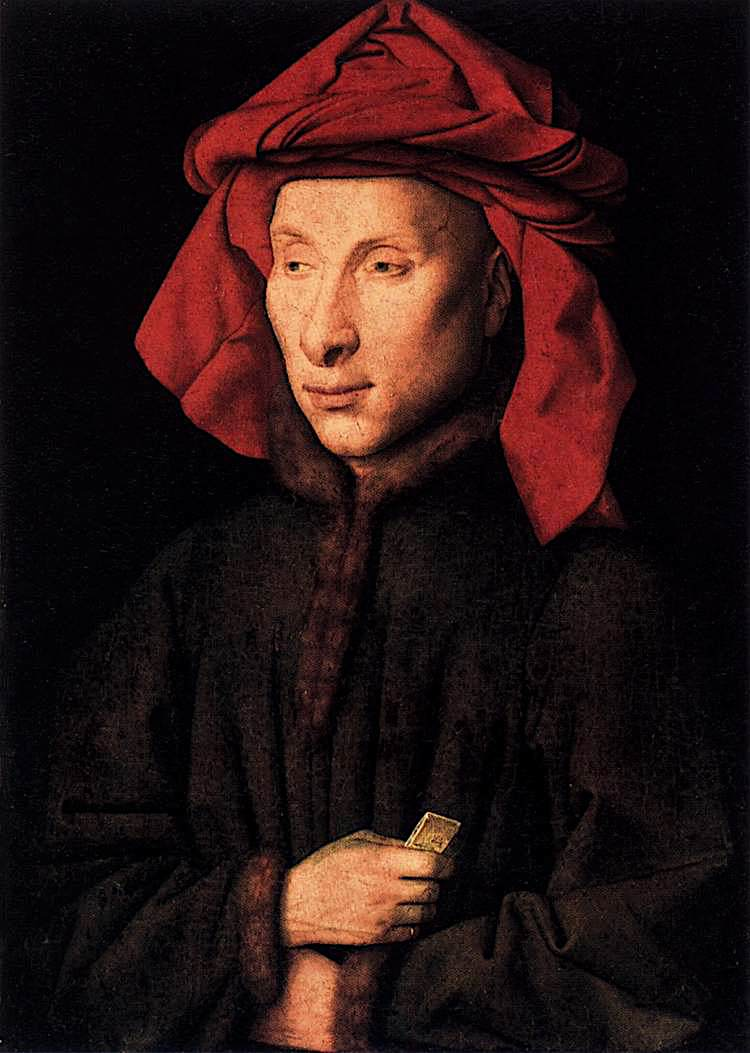 Jan_van_Eyck_-_Portrait_of_Giovanni_Arnolfini_-_WGA7608