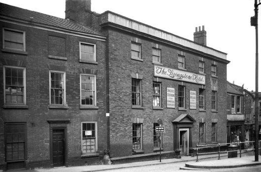Orford Hill 16 Livingstone Hotel [1361] 1936-08-30.jpg