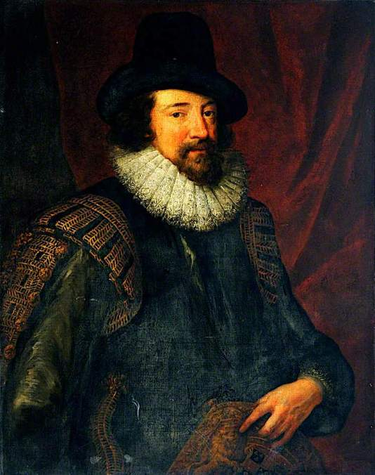 Portrait_of_Sir_Francis_Bacon_(1561-1626).jpg